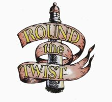 Round The Twist by TheFinalDonut
