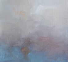 Seascape by Prismatixs
