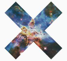 God's Domain | Mathematix by Sir Douglas Fresh by SirDouglasFresh