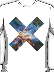 God's Domain | Mathematix by Sir Douglas Fresh T-Shirt