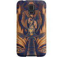 Take This - Iphone Case #2 Samsung Galaxy Case/Skin