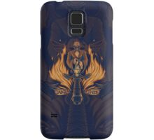 Take This - Iphone Case Samsung Galaxy Case/Skin