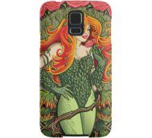 Pretty Poison - Iphone Case #2 Samsung Galaxy Case/Skin
