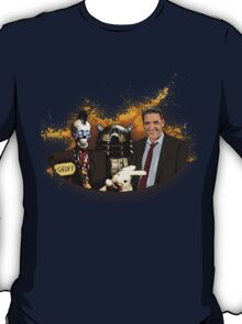 It's a Great Day for America Everybody T-Shirt
