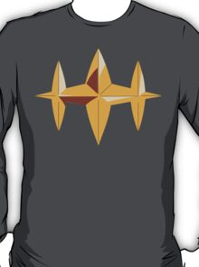 Kill la Kill - Scourge Regalia T-Shirt