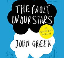 Fault in our stars by Guts n' Gore