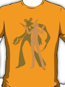 Persona 4: Yosuke T-Shirt