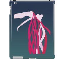 Moon Crisis Make-Up! iPad Case/Skin