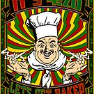 IT'S 420_Let's Get Baked by GUS3141592