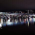 Amsterdam by WendyM83