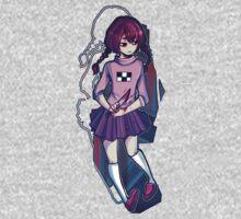 Madotsuki - Yume Nikki. by Tandpasta