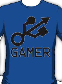 Gamer Symbol T-Shirt
