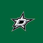 Dallas Stars by Matthew Younatan