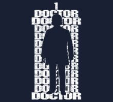 Doctor#1 by Olipop