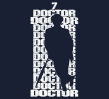 Doctor#7 by Olipop
