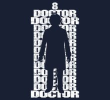 Doctor#8 by Olipop