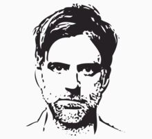 Paul Thomas Anderson- The Master by sammya89