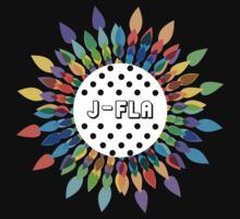 J-FLA 2 by supalurve