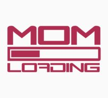 Mom Loading by Style-O-Mat