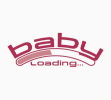 Loading Baby Girl Design by Style-O-Mat
