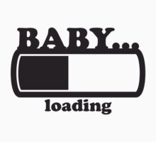 Loading Baby Design by Style-O-Mat