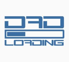 Dad Loading by Style-O-Mat