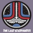 the last starfighter by grant5252
