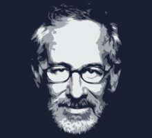 Spielberg (any tone) by portiswood
