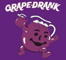 Grape-Drank by TatePettyjohn