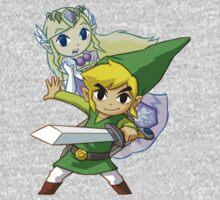 Link Kids Clothes