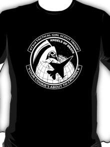 Girl Scout Parody T-Shirt