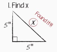 Find X by BrightDesign