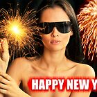 Happy New Year by Carnisch