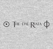 Dal Riata by hampton13