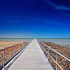 The Jetty by D-GaP