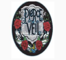Pierce the Veil by Goldenagechris