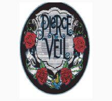 Pierce the Veil by Goldenagechris