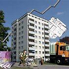 Facility Management Schweiz by serafinafoutz