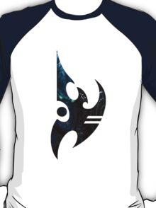 Zeratul -Protoss T-Shirt