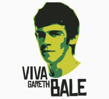 Viva Bale by Mad Ferret