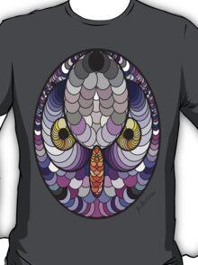 An Owl T-Shirt