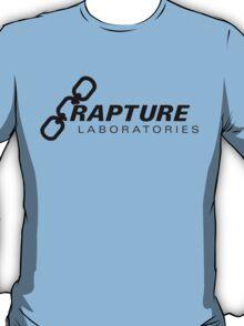 Rapture Laboratories T-Shirt