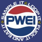Sample It. Loop It. - PWEI by Buleste