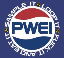Sample It. Loop It. - PWEI by Buleste