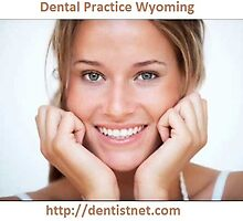 List of Dentists Wisconsin- www.dentistnet.com by dentistnet260