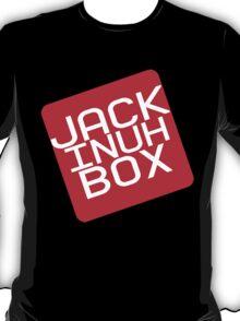 JACK INUH BOX T-Shirt