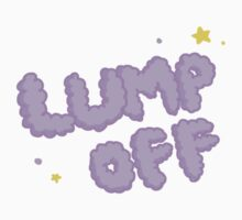 Lump Off! by HoseeGee