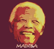 MADIBA RY by portispolitics