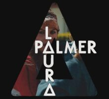 Bastille - Laura Palmer by Thafrayer