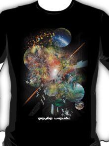 Digital Portal One T-Shirt